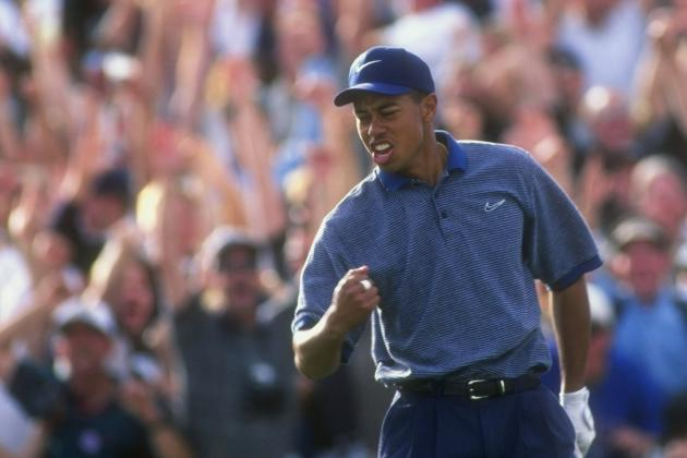 Ranking the 18 Greatest Hole-in-One Videos on YouTube