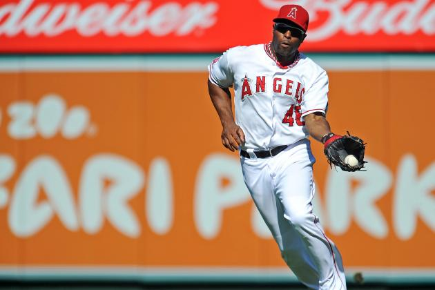 MLB Gold Glove Awards: 10 Amazing Fielders Who Got Screwed in Vote Nominations