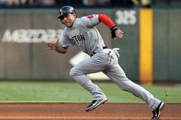 MLB Trade Scenarios: One Blockbuster Trade Idea for All 30 MLB Teams