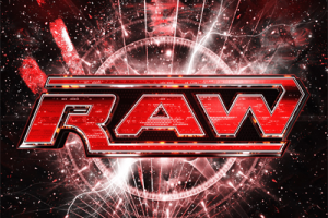WWE: Top 4 Questions Left Unanswered After Raw