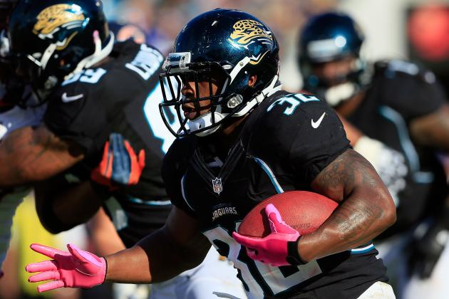 Fantasy Football Week 9: Latest Updates on Injured Stars