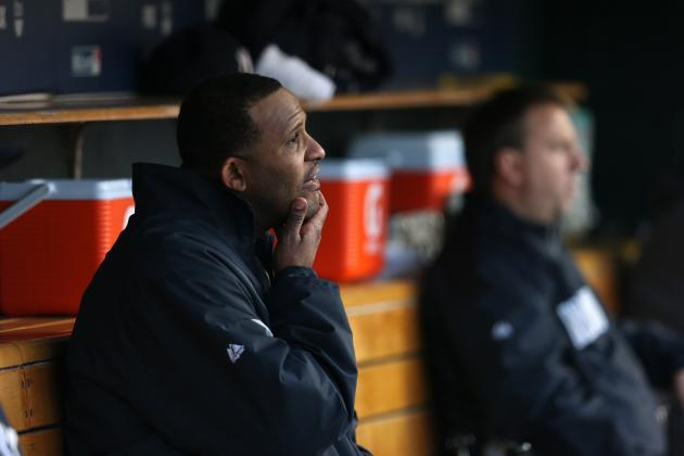 New York Yankees: 10 Things We Learned About the Yankees This Season