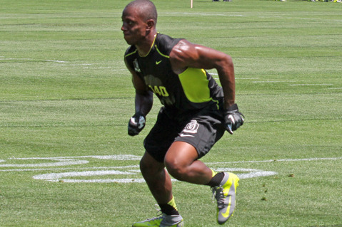 One Weakness for Each Top-10 Defensive Back Prospect in 2013 Recruiting
