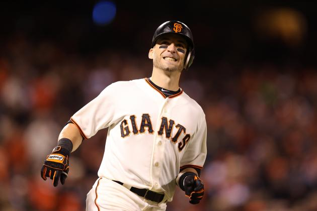 5 MLB Free Agents Who Made the Most Money This Postseason