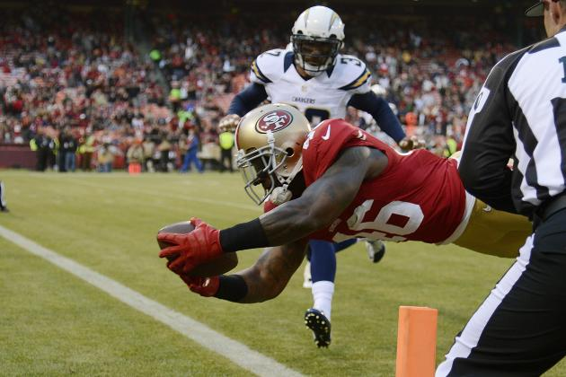 3 Players 49ers Should Consider Trading Away for at NFL Trade Deadline