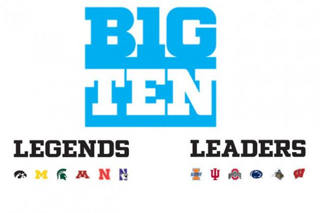 Big Ten Basketball: Complete Breakdown, Analysis and Prediction for 2012-2013