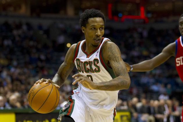 Milwaukee Bucks NBA Season Preview, Breakdown and Role of Entire Roster