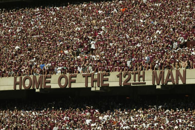 Power Ranking the 10 Most Obsessed Fanbases in College Football