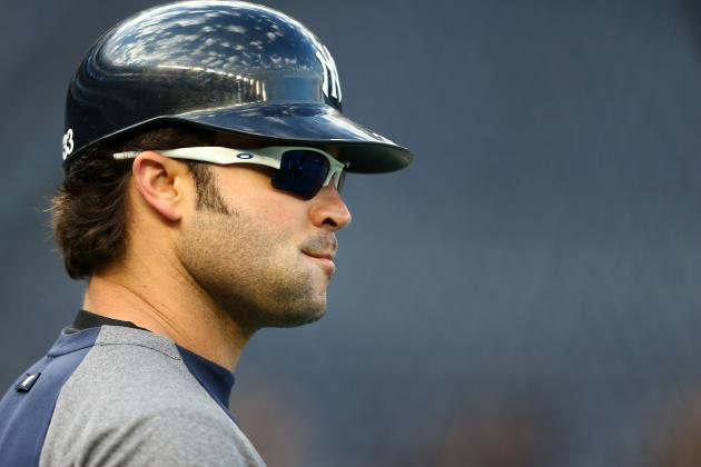 10 Reasons the Oakland A's Must Sign Nick Swisher