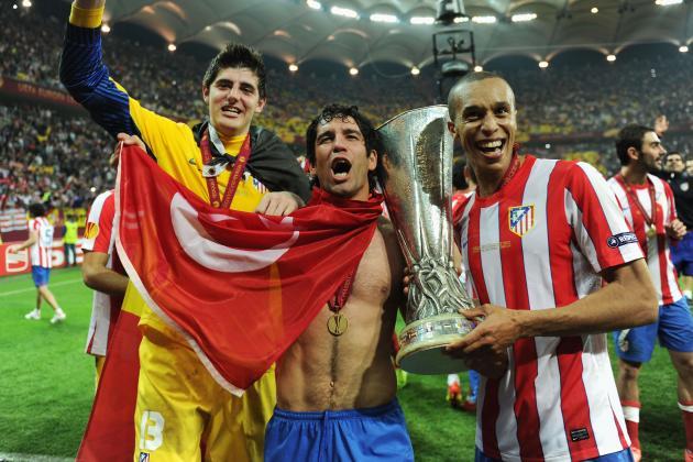 La Liga's Most Underrated XI
