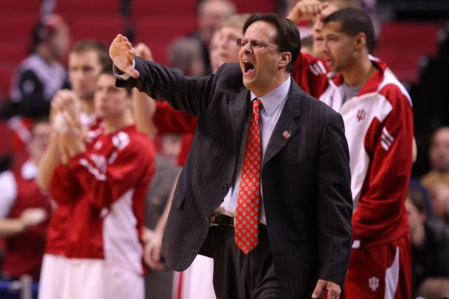 Biggest Fallacies in College Basketball That Will Be Debunked in 2012-13