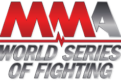 WSOF: Previewing the Promotion's First Fight Card