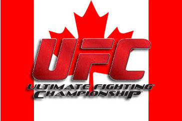The Ultimate Fighter: 5 Reasons a TUF Canada Makes Sense