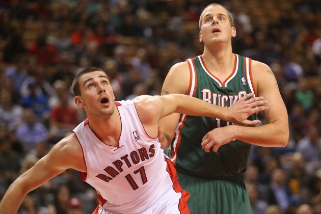 Fantasy Basketball: 10 Buy-Low Targets Guaranteed to Pay off