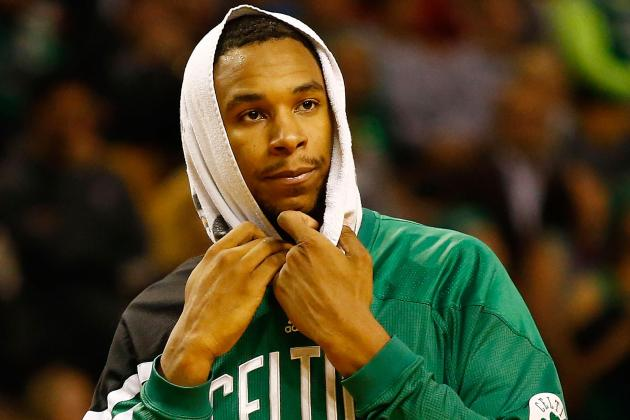 Rookie Progress Report: Where Each Boston Celtics Rook Stands at Start of Season