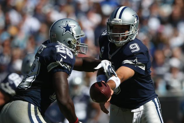Cowboys vs Falcons: 10 Keys to the Game for Dallas