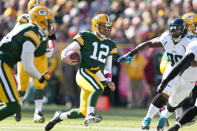 Cardinals vs. Packers: 10 Keys to the Game for Green Bay