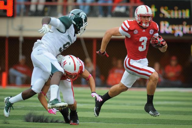 Big Ten Football: Game-by-Game Predictions for Week 10