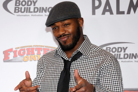 UFC Power Rankings: Jon Jones and 7 Fighters Fans Love to Hate