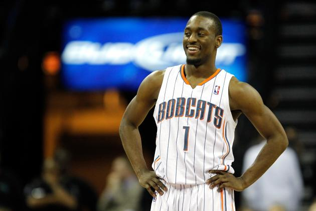 The Player Each NBA Team Must See Improve During the 2012-13 Season