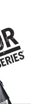 WWE Surivor Series Potential Matches