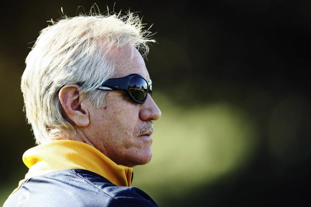 3 Things Tom Sermanni Will Bring to the US Women's National Team