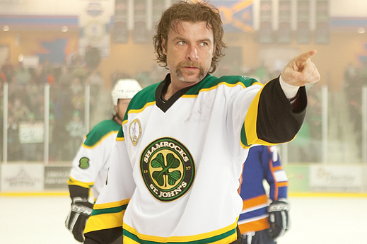 The 20 Greatest Mustaches in Hockey History