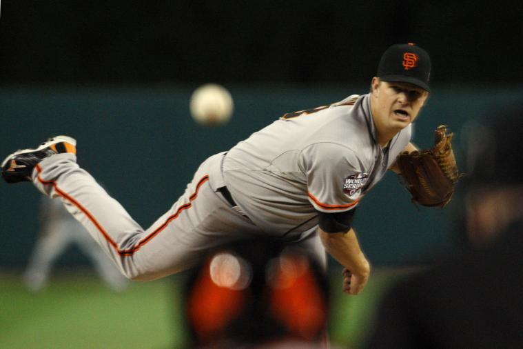SF Giants: Is the 2012 Championship Team Better Than the 2010 Team?