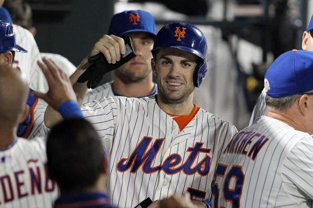 New York Mets: 5 Players Team Can Sign to Complement David Wright