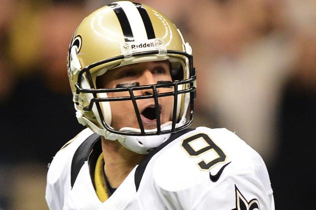 Week 10 NFL Picks Against the Spread: Underdogs That Will Cover Your Bet