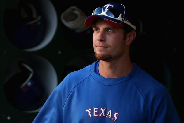 The 10 Most Intriguing Storylines of the MLB Offseason