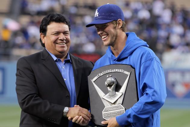 Clayton Kershaw: 3 Reasons the Ace Should Repeat as Cy Young Award Winner
