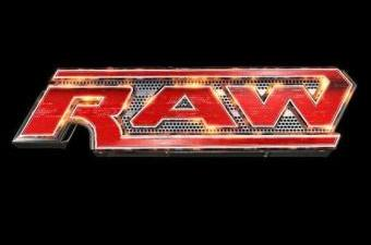 WWE Raw Immediate Reactions and Analysis for Nov. 5, 2012