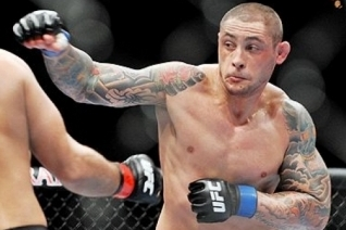 UFC on Fuel 6: Thiago Silva and 10 Fighters Who Are in Desperate Need of a Win