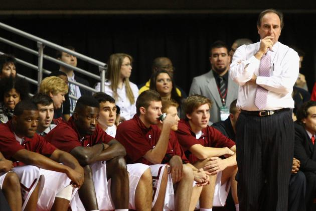 Temple Basketball: 2012-2013 Season Preview