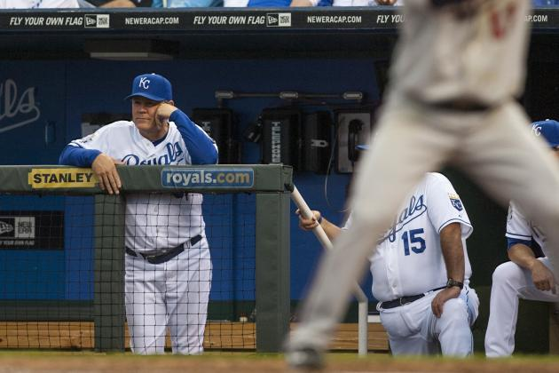 5 Reasons Ned Yost Is the Manager to Lead the KC Royals to a Winning Season