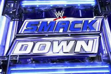WWE SmackDown Immediate Reactions and Analysis for Nov. 6, 2012