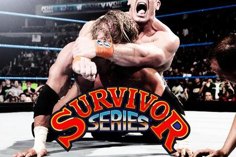 WWE Survivor Series 2012: 10 Most Memorable Moments in Survivor Series History