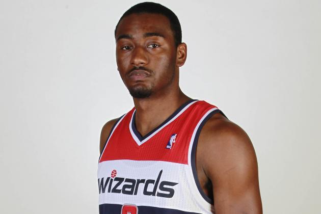 Predicting Which 2010 NBA Draft Picks Will Get Extensions Next Season