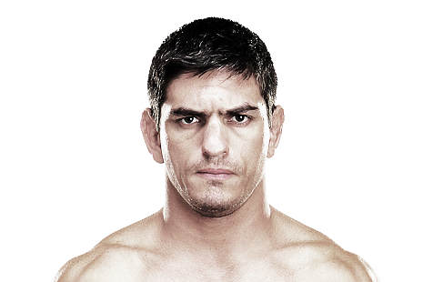 UFC on FUEL TV 6: 6 Questions We Have About Paulo Thiago