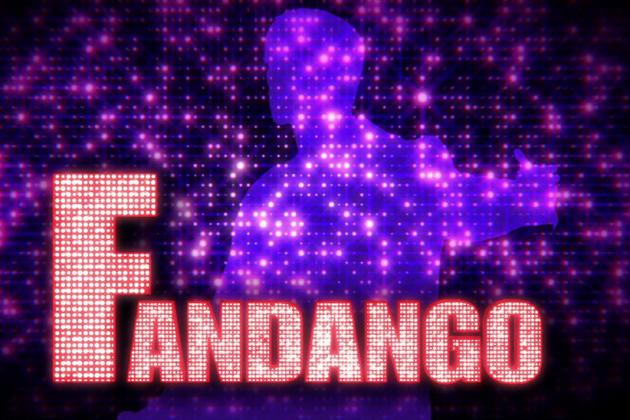 Fandango and 5 Returning or Repackaged WWE Superstars in Line for a Big Push