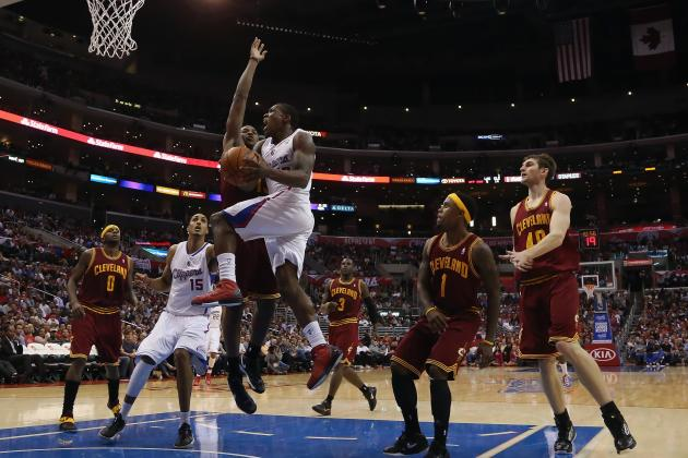 5 NBA Unknowns Who Will Become Must-See Highlight Material in 2012-13