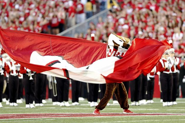 Wisconsin Football: 3 Underclassman Who Need More Playing Time