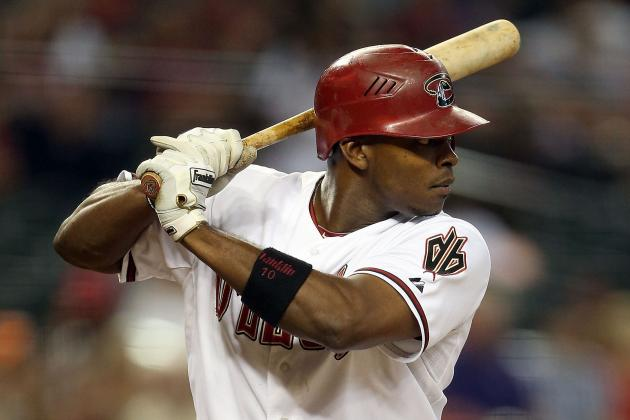 10 Players and Prospects the Mets Should Consider Trading for Justin Upton