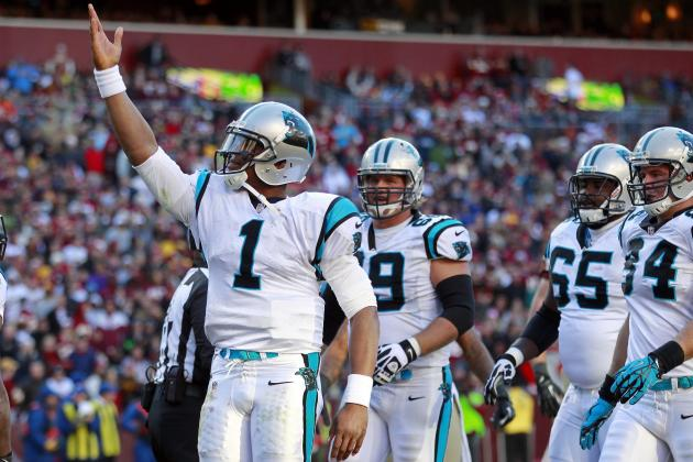 Broncos vs Panthers: 10 Keys to the Game for Carolina