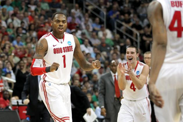Ohio State Basketball: The 5 Biggest Issues That Will Define Buckeyes' Season