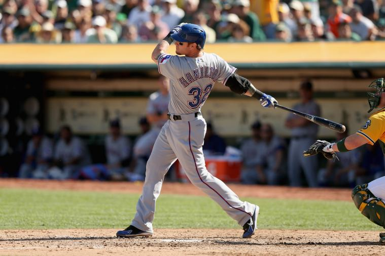 MLB Free Agency 2013: 6 Teams in Desperate Need for Bats