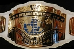 Wrestling Gold: The History of the WWE Intercontinental Championship, Pt. 1