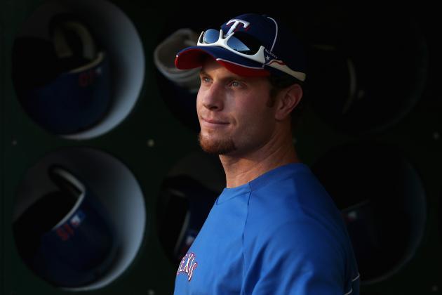 5 Reasons the Baltimore Orioles Should Avoid Signing Josh Hamilton
