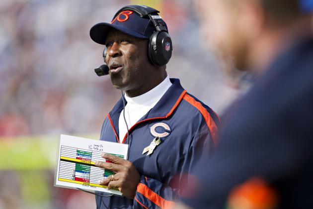 A Baker's Dozen Bold Predictions for NFL Week 10